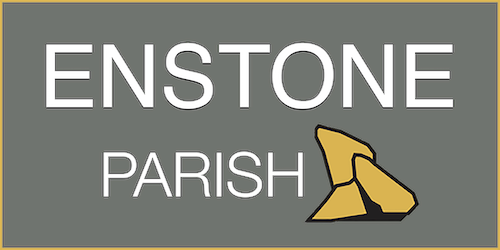 Enstone Parish Council