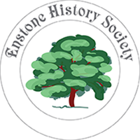Click for History Society Newsletter
