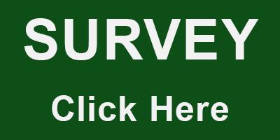 Enstone Parish Survey